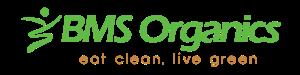 BMS_logo-1