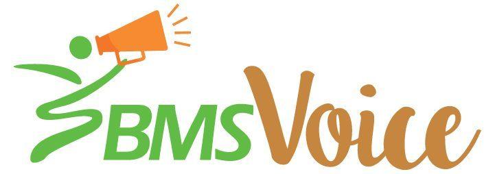 BMS Voice