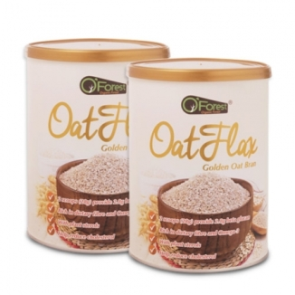 o-forest-oat-flax