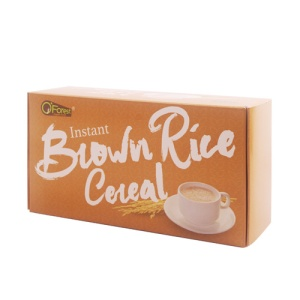 BMS_oforest-instant-brown-rice-cereal