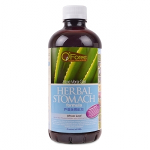 oforest-aloe-vera-gel-herbal-stomach-formula