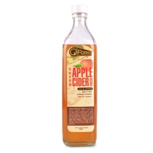oforest-organic-apple-cider-vinegar